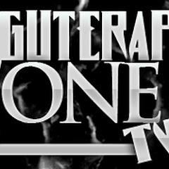 GuteRapOneTv7