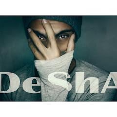 Mostafa Desha