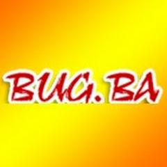 BUG.ba Redakcija
