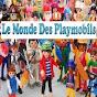 Le Monde Des Playmobils
