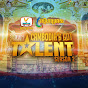 Cambodia's Got Talent
