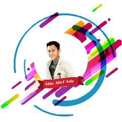 Abie Alief