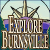 Explore Burnsville, North Carolina