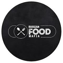 Russian FOOD Mafia