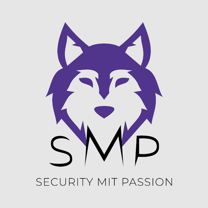 DanielMrskos - Security Hackademie