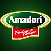 Amadori - Official Page