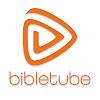 BibleTube