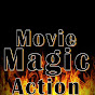 Movie Magic - Action