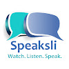 Speaksli