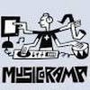 musicoramagr