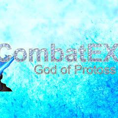 CombatEX
