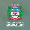 Câmara Municipal Mandaguari