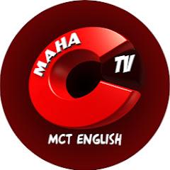 Maha Cartoon TV English