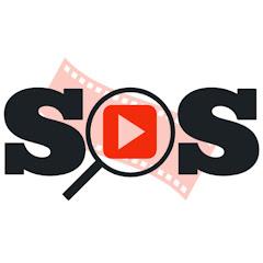 SOS - The Shamus of Slots