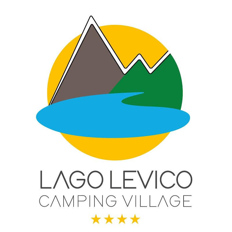 Lago Levico Camping Village****