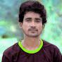 PRIKISU