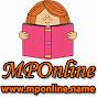 MPOnline