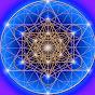 Magic Mantra