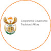 NationalCoGTA