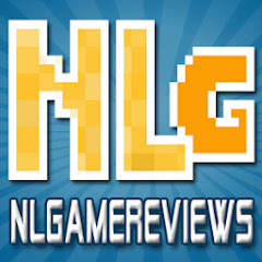 NLGamereviews - Gestopt