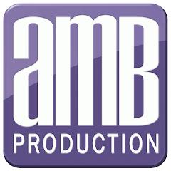 AMB Production TV