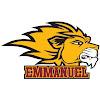 Emmanuel College Athletics