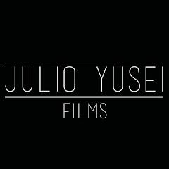 Julio Yusei