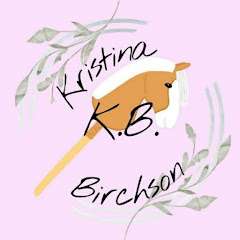 Kristina Birchson
