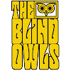 The Blind Owls