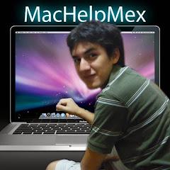 MacHelpMex
