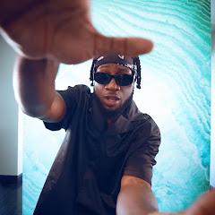 SEDALE