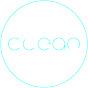 CinemaSens