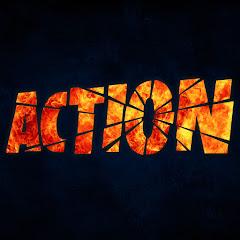 ActionTV