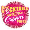 CocktailsCreamPuffs