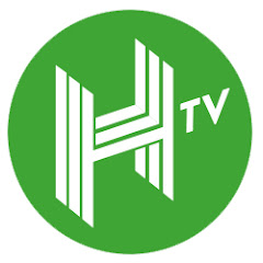 HaytersTV