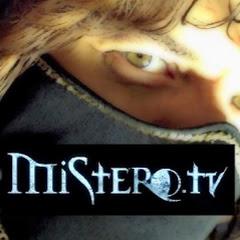 Misterotv