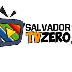 SalvadorTv0