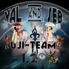 Uji-Team