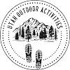 Utah Outdoor Activities