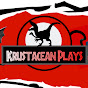 Krustacean Plays