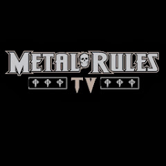 metalrulesradio