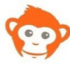 PC Monkey