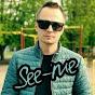 See-Me