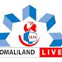 Somalilandlive Media
