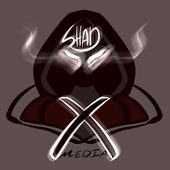 Shad X