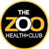 ZooHealthClub Corporate