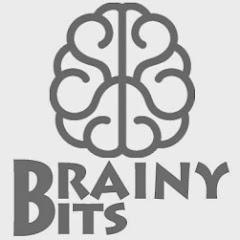 Brainy-Bits