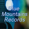 bluemountainsrecords
