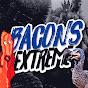 BaconsExtreme
