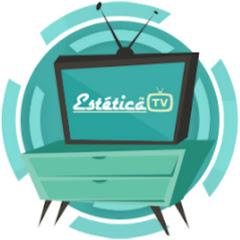 Estética na TV